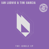 My Jungle - Ian Ludvig & Tini Garcia
