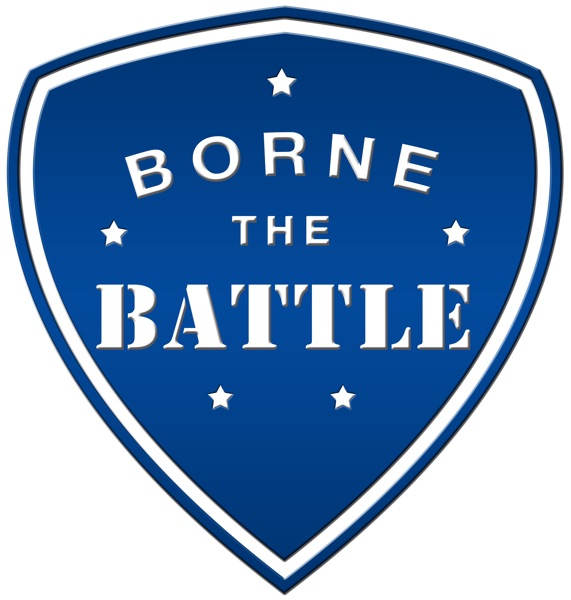 Borne the Battle