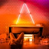 More Than You Know (Acoustic) - Single, Axwell Λ Ingrosso
