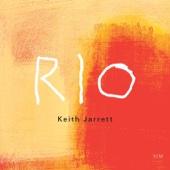 Rio Pt. IV