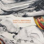 Marta Sanchez Quintet - Danza Imposible (feat. Marta Sanchez, Roman Filiu, Jerome Sabbagh, Rick Rosato & Daniel Dor)  artwork
