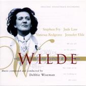 Wilde (Original Soundtrack)