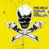 Frei.Wild - Rivalen und Rebellen Grafik