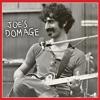 Joe's Domage, Frank Zappa