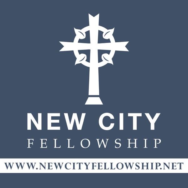 New City Fellowship - Manassas