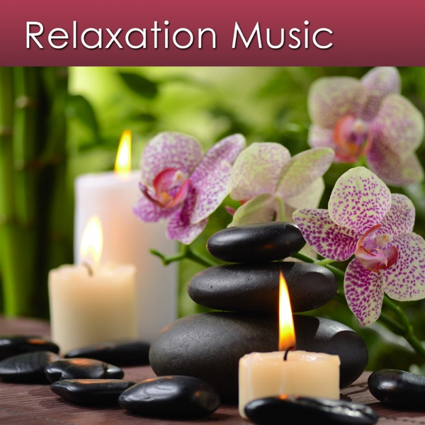 Music for Being Deeply Relaxed and Stress Free