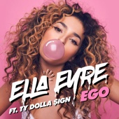 [Download] Ego (feat. Ty Dolla $ign) MP3