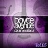 Cover Sessions, Vol. 5 - EP, Boyce Avenue