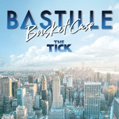Bastille - Basket Case (From