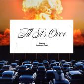 [Download] 'Til It's Over MP3