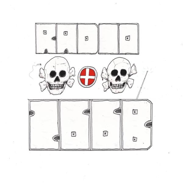 Radio 266B