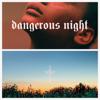 Thirty Seconds to Mars - Dangerous Night artwork