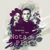 Nota De Plata (feat. Inna)