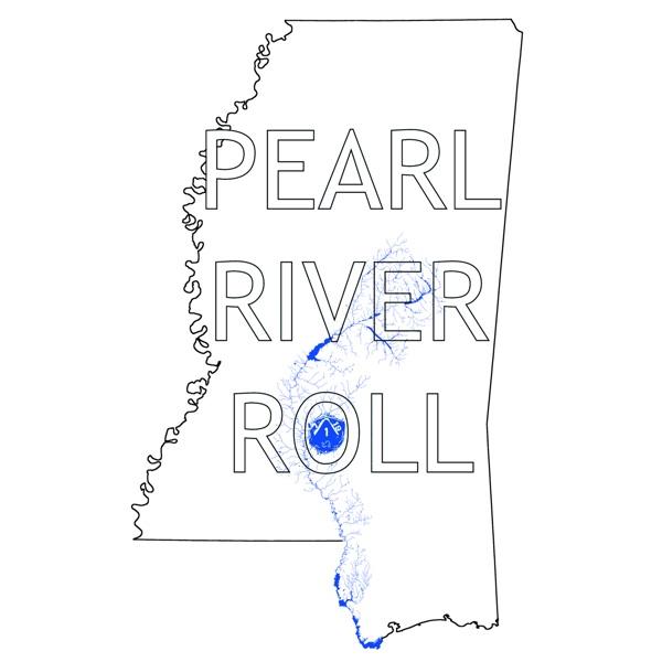 Pearl River Roll
