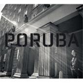 Poruba - Jaromír Nohavica