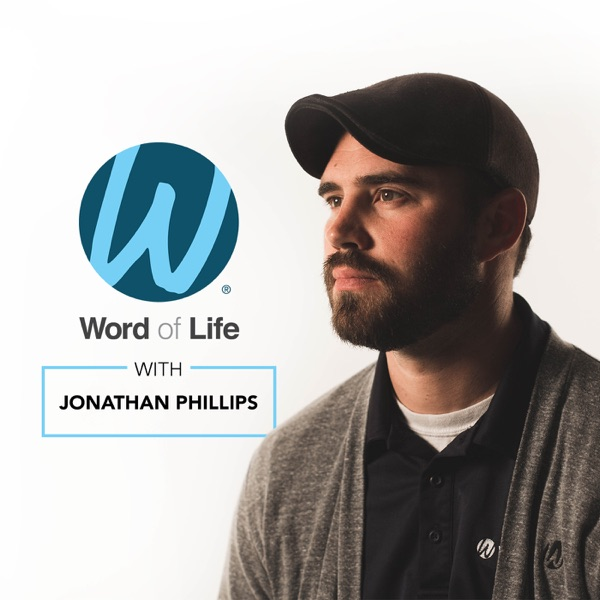 The Word of Life Podcast