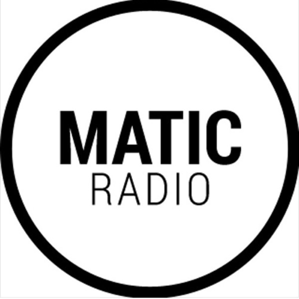 MATIC Radio HipHop Podcast