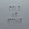 Cold as Stone (feat. Charlotte Lawrence) - Kaskade