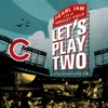 Let's Play Two (Live), Pearl Jam