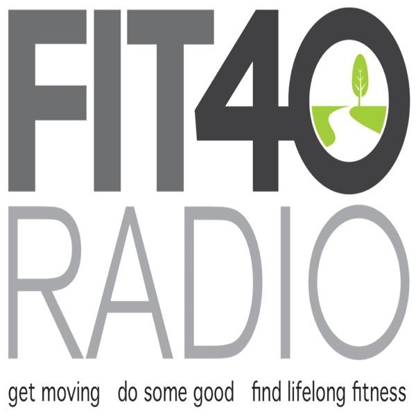 FIT 40 Radio