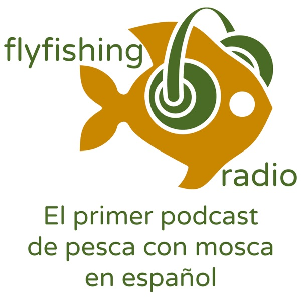 Flyfishingradio