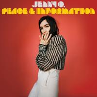 Jenny O. - People artwork