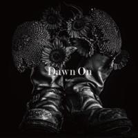 8otto - Dawn On artwork