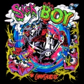 The Chainsmokers - Sick Boy