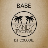[Download] Babe MP3