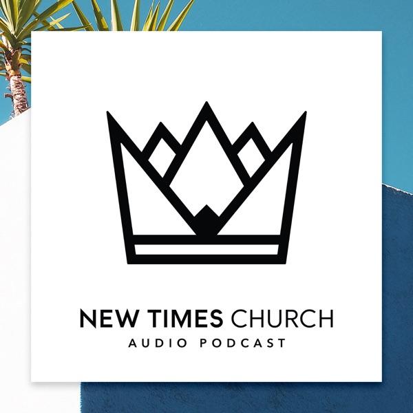 New Times Church