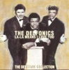 The Delfonics - Delfonics Theme  How Could You