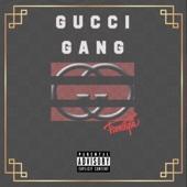 Gucci Gang - LWin