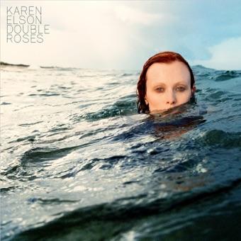 Double Roses – Karen Elson