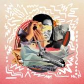 Right Now (feat. Njomza and Alex & Alex) - Vindata