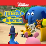 Jungle Junction, Vol. 3