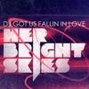 DJ Got Us Fallin in Love Again - EP