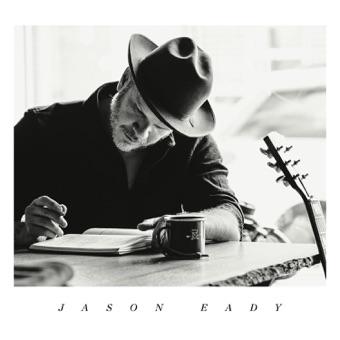 Jason Eady – Jason Eady