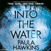 Into the Water (Unabridged) - Paula Hawkins Cover Art