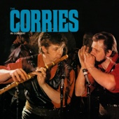 The Corries in Concert (Live)