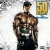 50 Cent - Hate It or Love It  G Unit Remix