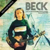 Live at the Washington Olympia, January 26th 1994 (Remastered), Beck