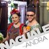 Falava (feat. Andra) - Single, Naguale