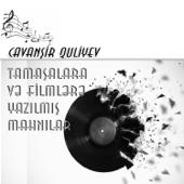 Novruz Gəlib - Aygün Kazımova