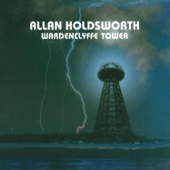 Wardenclyffe Tower (Remastered)