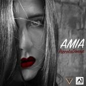 Amia - Piccola Donna artwork