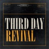 Revival - Single