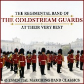 45 Essential Marching Band Classics