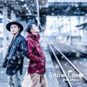 Snow Love (feat. Mana-T)