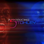 Stokley - Introducing Stokley  artwork