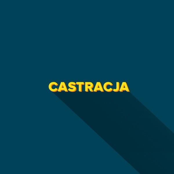 CASTracja